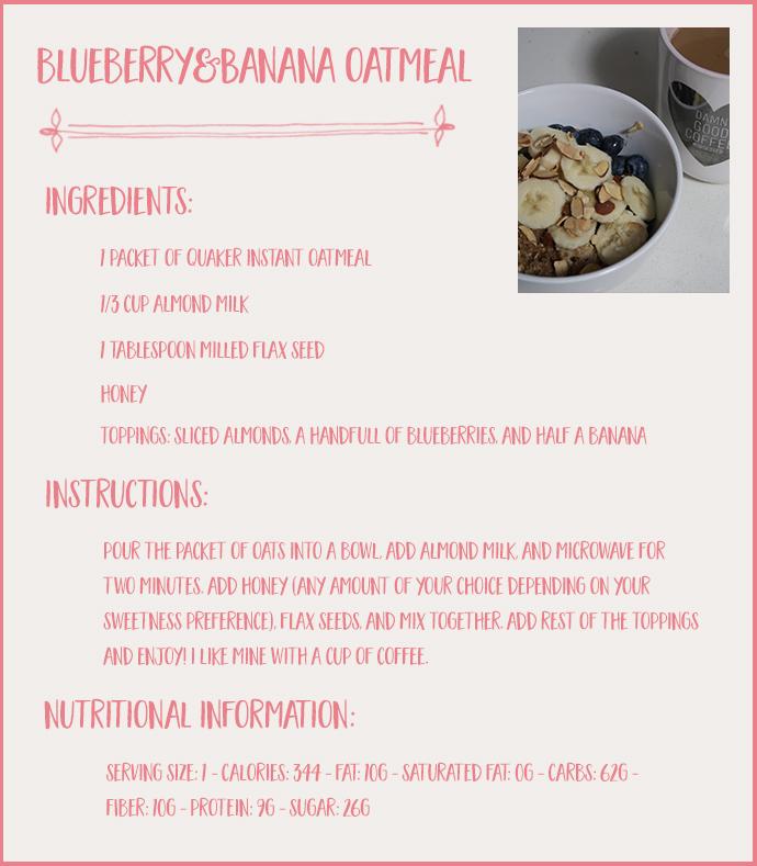 oatmealrecipe